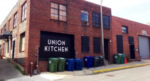 Union Kitchen in Washington, DC